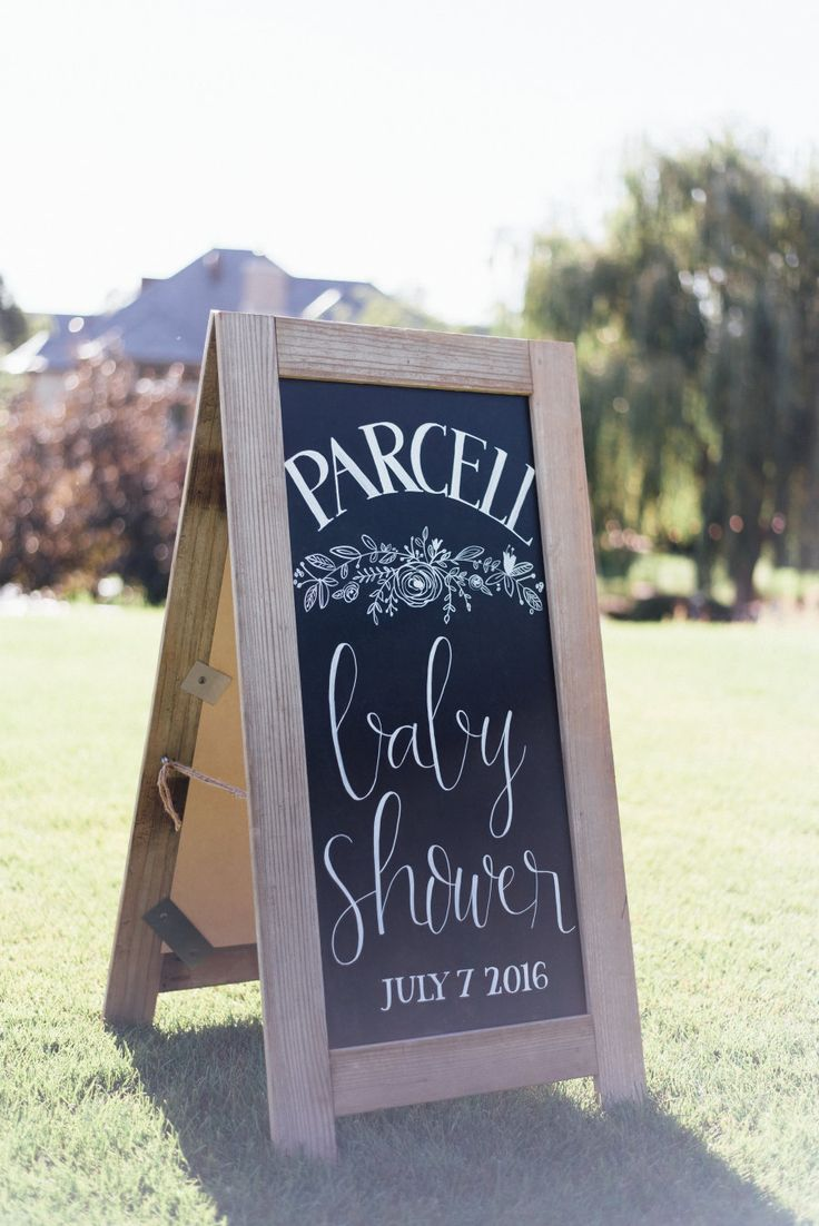 a Rustic Glam gender neutral Baby Shower Read More on SMP: http://www.stylemepretty.com/living/2016/08/09/this-is-the-wildly-gorgeous-solution-to-a-gender-neutral-baby-shower/