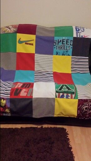 17 Best Images About Loobys Memory Blankets On Pinterest