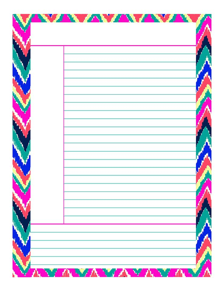 Best Cornell Notes Images On   Cornell Notes Cornell