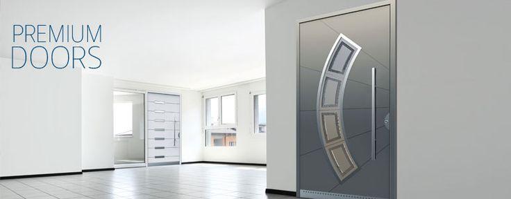 Αποτέλεσμα εικόνας για πορτες ασφαλειας αλουμινιου europa