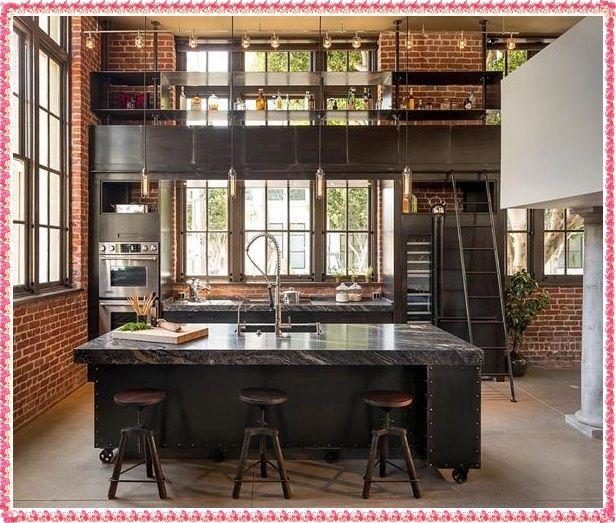 13 best Moderne Kücheninsel images on Pinterest Contemporary - kücheninsel selber bauen
