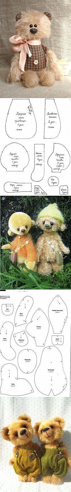 куклы, игрушки 2