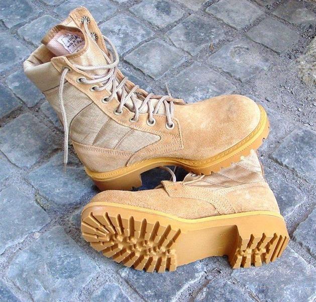 Купить обувь для походов