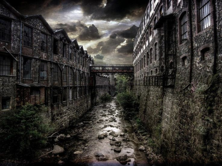 free wallpapers dark places wallpapers live chat by