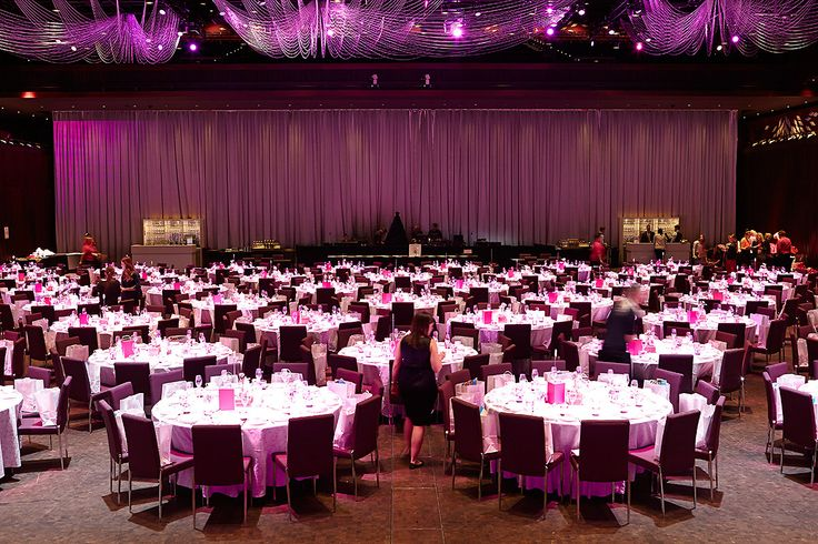 Gorgeous set up for the Signature High Tea in Sydney last year. The event took place on October 25, 2013. Amazing!
