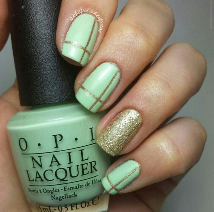354 best Nails! images on Pinterest | Color, Diseños artísticos en ...