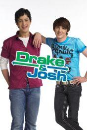 Lo squalo del biliardo - Dopo il matrimonio della mamma di Drake col padre di Josh, Drake e Josh si trovano a vivere sotto lo stesso tetto. Ma sono uno l'opposto dell'altro!
