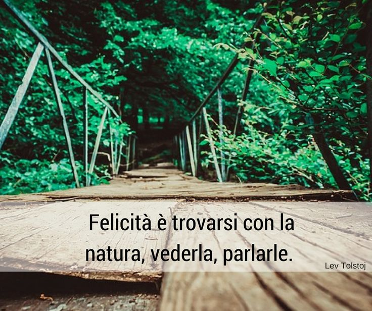 Quote by Lev Tolstoj  #quotes #quote #aforismi #nature #natura #flowers #citazioni #naturequotes  #LevTolstoj