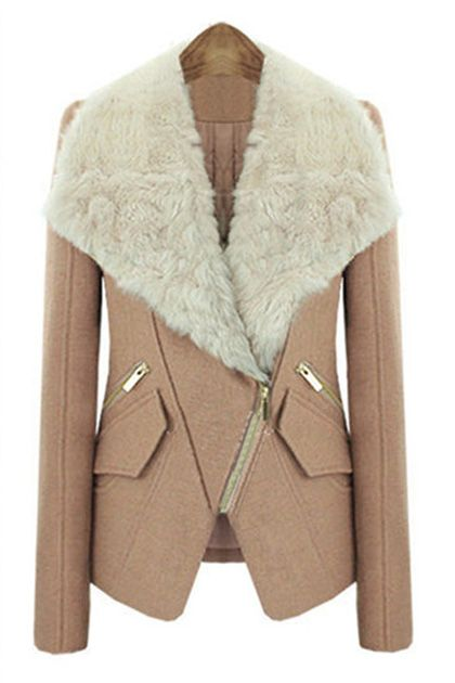 just gorgeous for colder days.