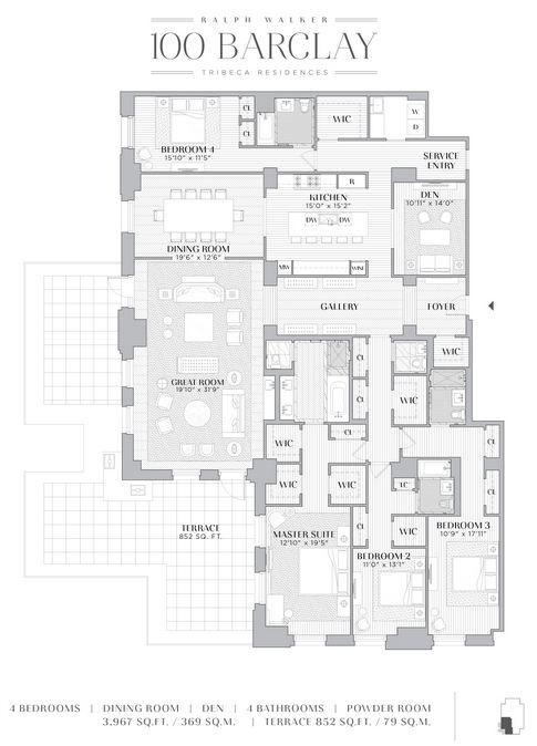 Best Floor Plans Images On Pinterest Architecture Floor - A duplex penthouse designed with scandinavian aesthetics industrial elements includes floor plans