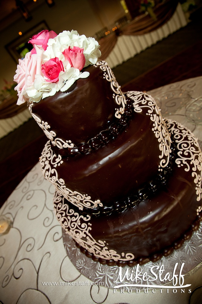 6 wedding cake http www mikestaff services photography cakes 10501