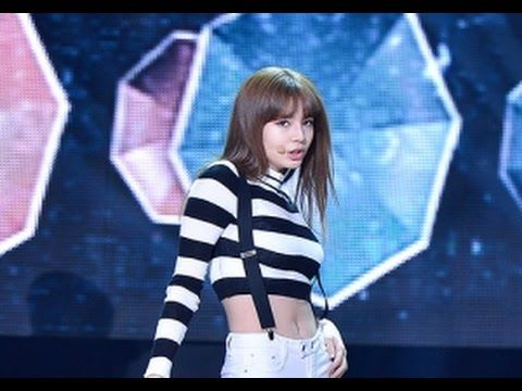 Shannon Williams Performance Daybreak Rain at SBS MTV The Show