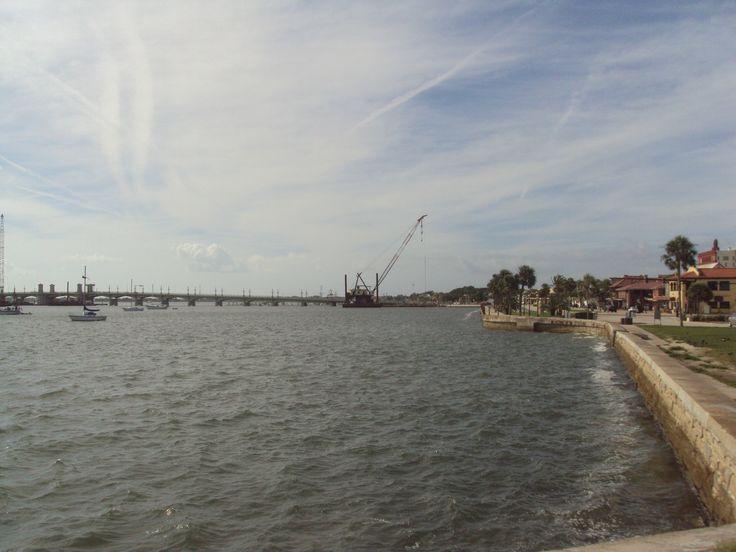 Polo Tanger Outlets Daytona Beach Fl