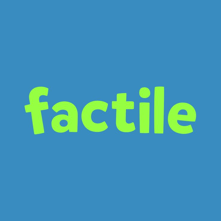 Create engaging Jeopardy-style quiz games for the classroom in just minutes with Factile™. It's free, easy and loads of fun! Create your own or choose from 350,000 existing games and join over 1 million users worldwide!