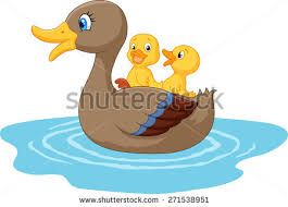 Image result for ducks animated