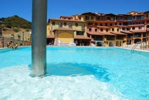 Holiday home L'Incanto Tanca Piras, Gonnesa, Italy - Booking.com