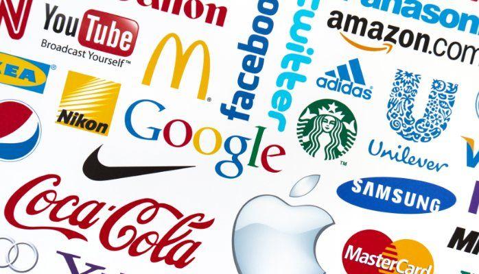 Dünyanın En Saygın 100 Şirketi Açıklandı