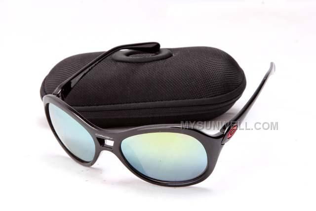 http://www.mysunwell.com/cheap-oakley-women-sunglass-black-frame-blue-lens-cheap-hot.html CHEAP OAKLEY WOMEN SUNGLASS BLACK FRAME BLUE LENS CHEAP HOT Only $25.00 , Free Shipping!