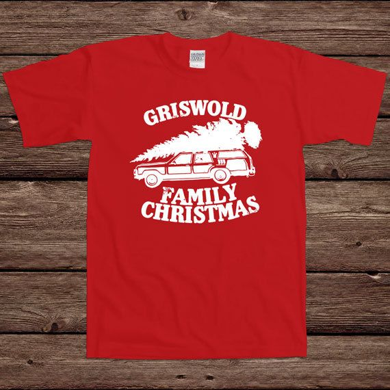 Griswolds Christmas Vacation Quotes: Griswold Family Vacation Quotes. QuotesGram