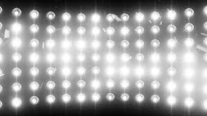 Image result for white background with lights -