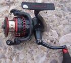 Shimano Fishing Stradic Ci4 Magnesium 300 Size Spinning Reel
