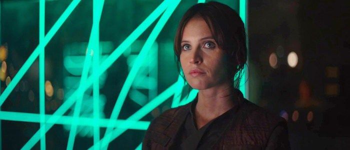 New 'Rogue One: A Star Wars Story' Trailer Coming During the Olympics This Week http://best-fotofilm.blogspot.com/2016/08/new-rogue-one-star-wars-story-trailer.html  Many fans were disappointed when a new trailer for Rogue One: A Star Wars Story didn't end up debuting on ABC the same weekend of Star Wars Celebration. An early description of an ABC special indicated a new trailer for the spin-off would debut on TV at that time, but it ended up just being a re-airing of the sizzle reel that…