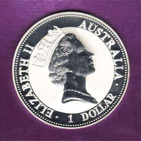 Australian silver currency is part of silver investing 101. Australian minted coins are popular among silver investors. These coins are beautiful and widely accepted.