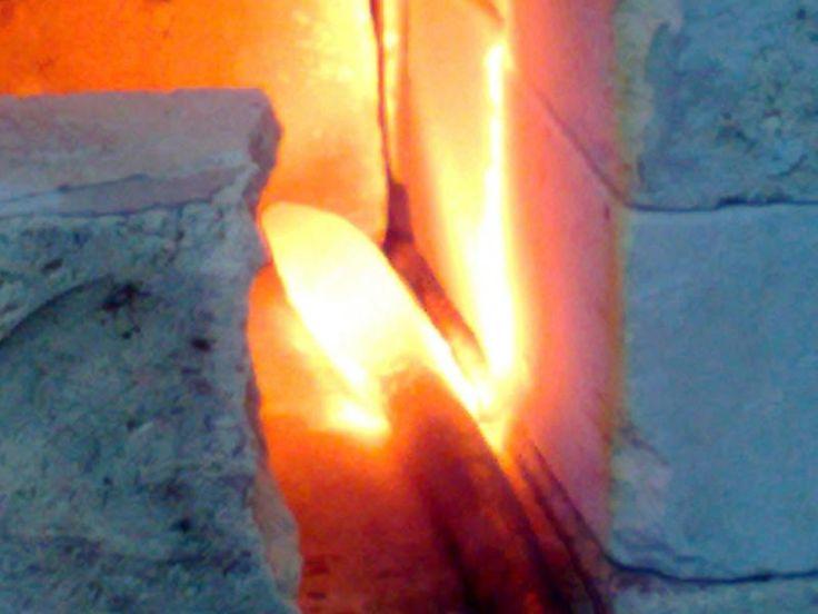brisbane blacksmith supplies - Products..