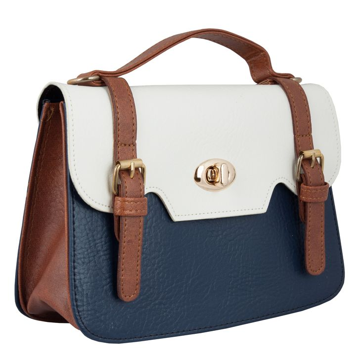 PorStyle Women Strap Pointed Satchel Shoulderbag Mini http://porstyle.com http://www.amazon.com/PorStyle-Women-Pointed-Satchel-Shoulderbag/dp/B00F4OHO1K/ref=sr_1_1?s=shoes&ie=UTF8&qid=1378972410&sr=1-1&keywords=PORSTYLE+bt029