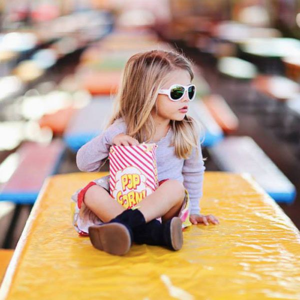 KidStyleFile Roundup : Summertime Accessories