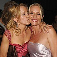 <a href='/name/nm0001733/?ref_=m_nmmi_mi_nm'>Nicollette Sheridan</a> and <a href='/name/nm0005031/?ref_=m_nmmi_mi_nm'>Felicity Huffman</a>