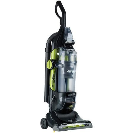 Walmart Vacuum Cleaners