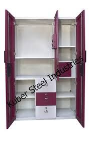 Image result for steel almirah designs for bedroom