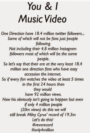 Lets do this guys>> just remember to stay logged out of your Youtube acc.  Pass the news on We can this