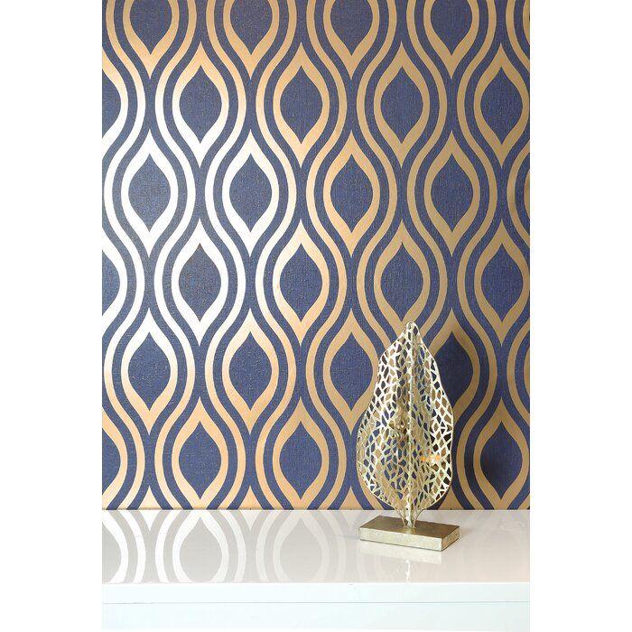 Get Matte Metallic Wallpaper -Bmw -Car  Images