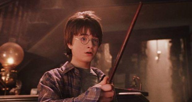 Игровые новости | Google научился распознавать заклинания из мира «Гарри Поттера» | Обзоры игр, Новинки, Превью, Описание, Новости