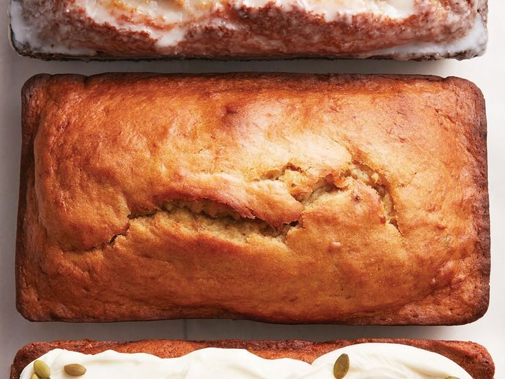 Looking to use up those mushy bananas? Why not try out best banana bread recipe ever? And for snacks on the go, you can make this loaf into portable muffins