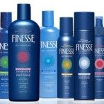 **FREE** Finesse Shampoo, Conditioner or Stylers at Rite Aid Starting 10/25 - http://www.couponoutlaws.com/free-finesse-shampoo-conditioner-or-stylers-at-rite-aid-starting-1025/