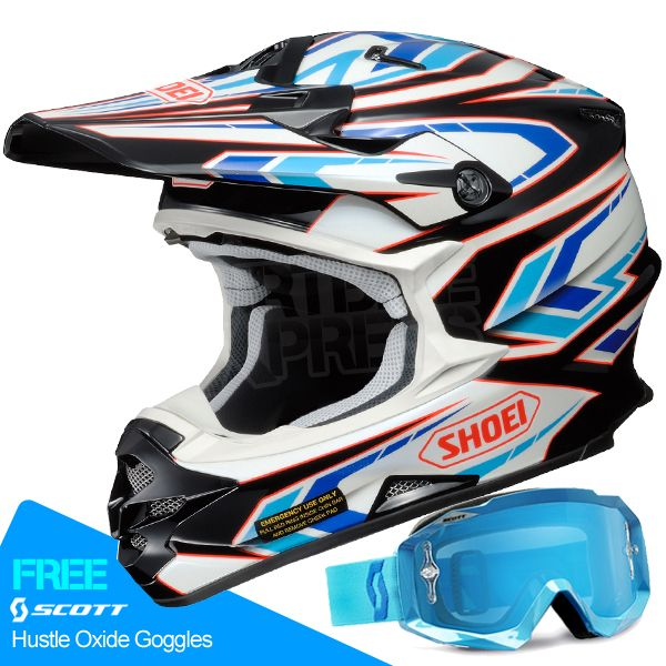 50 Best Shoei Helmets Images On Pinterest Bicycle Biking And