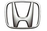VALAHIA INVESTMENTS in calitate de dealer autorizat HONDA din anul 2004, situat in Pitesti pe DN 65 B Km 4+240 , detine dreptul de vanzare autoturisme marca HONDA, piese de schimb si accesorii auto in judetul Arges si executa lucrari de intretinere, reparatii si garantie pentru autoturismele HONDA.