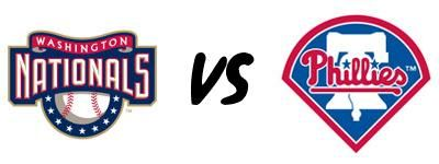 Ball Street Wagers Free Pick of the Day is Washington Nationals -145 vs. Philadelphia Phillies. To get all of our TRU numbers or the numbers for your favorite team, sign up at www.ballstreetwager.com