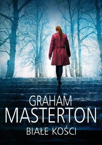 Pierwszy tom przygód ambitnej irlandzkiej policjantki, Katie Maguire.    Akcja powieści toczy się w hrabstwie Cork na malowniczej, wiecznie zielonej wyspie. Bohaterka cały czas przeżywa echa prywatnej...