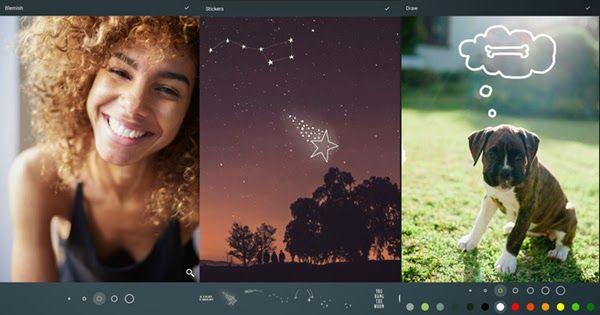 Aviary Photo Editor, una forma rápida y sencilla para crear tus propios memes.: Portable Own