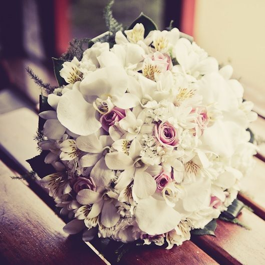 edla barros, atelier edla barros, buque, noiva, rosa, wedding flowers, wedding, marriage, bouquet, marcos felice