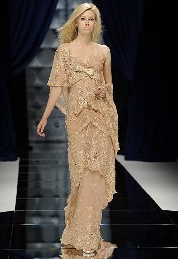 Zuhair Murad Woman Embellished Organza Gown Black Size 42 Zuhair Murad RNHSIdqP