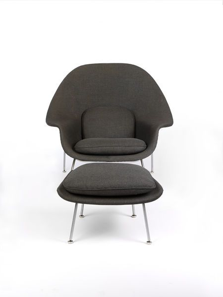 17 Best Images About History Of Style 20th Century Chairs On Pinterest Eer