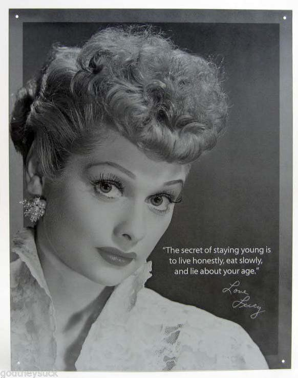 I Love Lucy Quotes 43 Best Lucille Ball Quotes Images On Pinterest  I Love Lucy