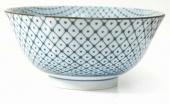 Japanse kommetjes  http://www.kitchentrend.nl/aardewerk-porselein/japan/155-japans-bakje-stip.html