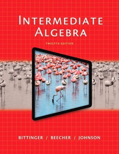 52 best humanities social sciences our products images on intermediate algebra plus new mymathlab with pearson etext access card package 12th edition fandeluxe Image collections