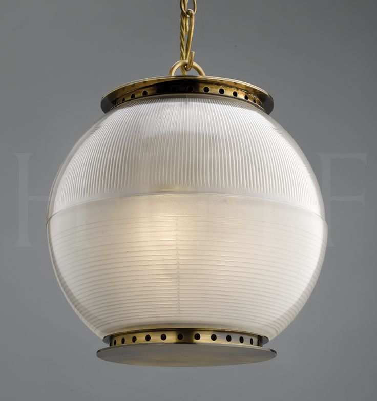 office chandelier lighting.  chandelier view our range of chandeliers and pendant lighting which includes  ceiling lighting brass lights more available to buy online or at  throughout office chandelier c